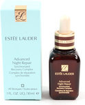 Estee Lauder Advanced Night Repair Recovery Complex