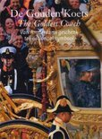 De Gouden Koets / The Golden Coach (Nederlands / Engels)