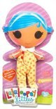 Lalaloopsy Little Pyjama