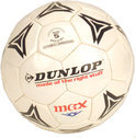 Bal Dunlop Maat 5
