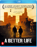 Better Life, A (Blu-ray)