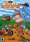 The Wild Thornberrys (nickelodeon)