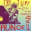 Cry Tuff Dub Encounter Chapter 3