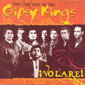 Volare!: The Very Best Of The Gypsy Kings
