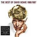 Best Of =1980/1987=