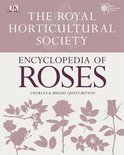 RHS Encyclopedia of Roses