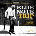 Blue Note Trip 7 - Birds / Beats