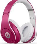 Beats by Dr Dre Beats Studio - On- Ear Koptelefoon - Roze