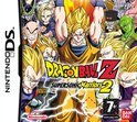 Dragon Ball Z Supersonic Warriors 2 /NDS