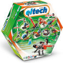 Eitech Beginnersset