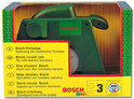 Bosch Mini Cirkelzaag