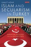 Islam and Secularism in Turkey