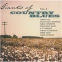Giants Of Country Blues Guitar Vol. 3