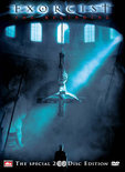 Exorcist - The Beginning (2DVD Steelbook)(Special Edition)
