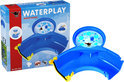 BIG Waterplay losse turbine