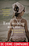 Een middag aan zee
