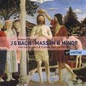 Veritas - Bach: Mass in b minor / Parrott, Kirkby, et al