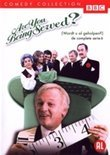 Are You Being Served? - Seizoen 6