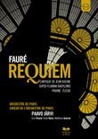 Orchestre Symphonique De Paris - Fauré: Requiem