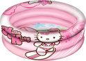 Hello Kitty Opblaasbaar Zwembad - 100x20 cm