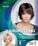 Hairdressing Foundations Lrp