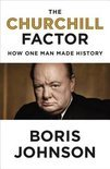 The Churchill Factor