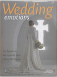 Wedding Emotions by Life / 3