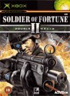 Soldier Of Fortune 2 (live) Helix