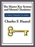 The Master Key System & Mental Chemistry (ebook)