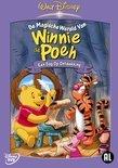 Winnie de Poeh - Een Dag Op Ontdekking