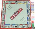 Spelkleed Monopoly