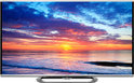 Sharp LC80LE857E - 3D LED TV - 80 inch - Full HD - Internet TV