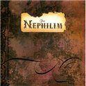 Fields Of The Nephilim (speciale uitgave)