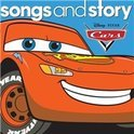 Songs And Story  Cars