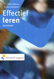 Effectief leren / Basisboek
