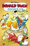 Donald Duck Pocket / 119 Dromen en bedrog