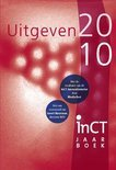 InCT Jaarboek (ebook)