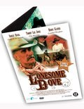 Lonesome Dove (2DVD)