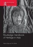 Routledge Handbook of Heritage in Asia