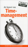 De kunst van Time-management