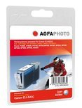 AgfaPhoto inktcartridges APCCLI521CD