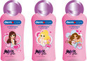 Dermo Care Moxi Girlz - shampoo