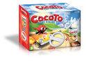 Cocoto Kart Racer 2 + stuurtje (bundel) Wii