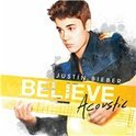 Believe - Acoustic