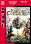 American Conquest Sive)
