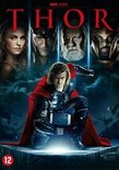 Thor (Blu-ray+Dvd combopack)