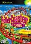 Rollercoaster Tycoon (Online)