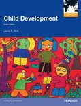 Child Development, Plus MyDevelopmentLab with Pearson Etext