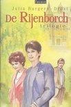 De Rijenborch Trilogie