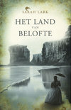 Het land van belofte